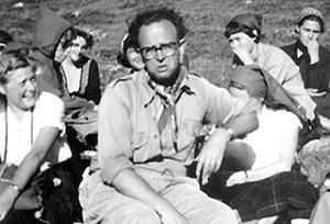 1957-BR-Lager Randa