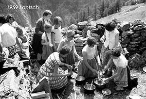 1959-BR-Lantsch