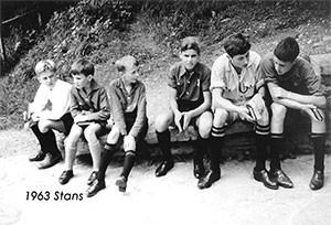 1963-JW-Lager