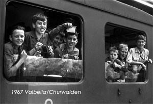 1967 JW-Lager Valbella-Churwalden