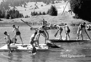 1969 JW-Lager Tgapalotta