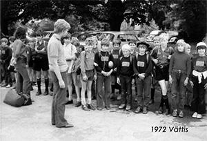 1972 JW-Lager Vättis
