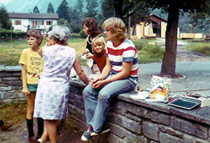 1973-Lostallo2