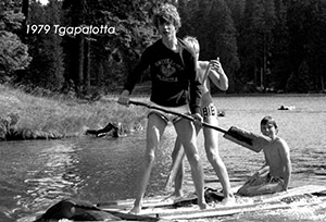1979-Tgapalotta