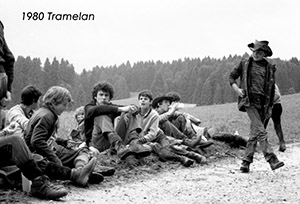 1980-Tramelan