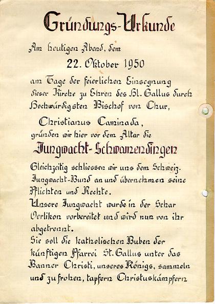 1950-JW-Gründung01