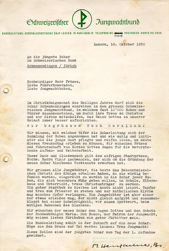 1950-JW-Gründung03